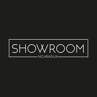 showroomnicaragua